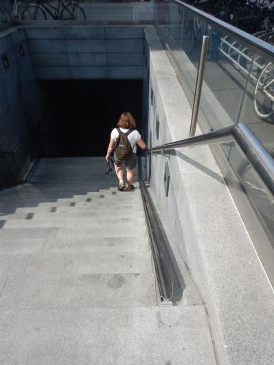 Bike Channel on Stairs.JPG