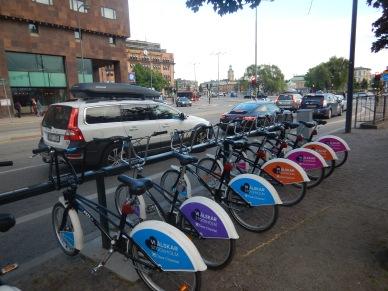 Stockholm City Bike.JPG