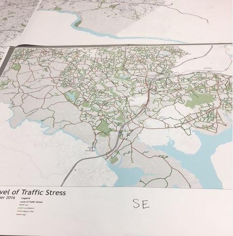 ffx-map-crop