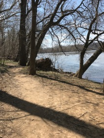 River Trail